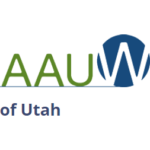 AAUW of Utah