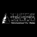 Hinckley Institute