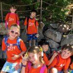 YWCA Utah Summer Camp