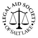 Legal Aid Society at the Salt Lake Area Family Justice Center