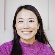 Nina Feng 2020