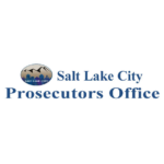 Salt Lake City Prosecutors Office at the Salt Lake Area Family Justice Center