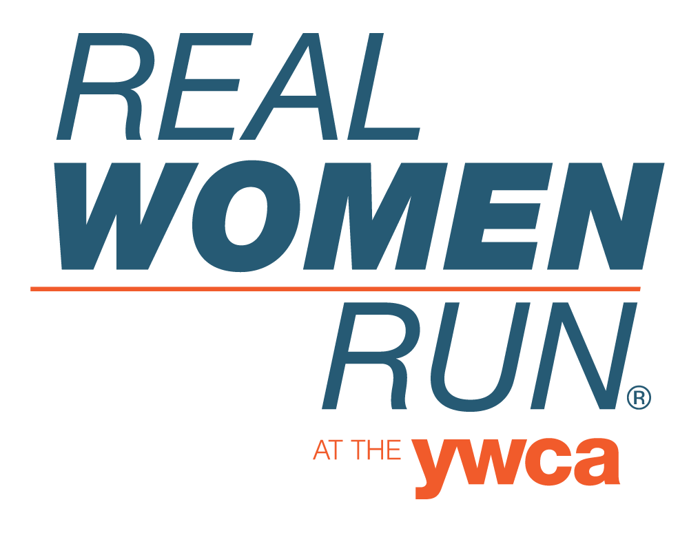 Real Women Run Utah
