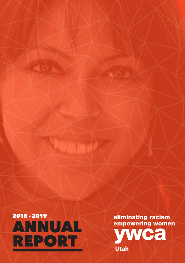 https://www.ywcautah.org/wp-content/uploads/sites/54/YWCA-18-19-Annual-Report.pdf