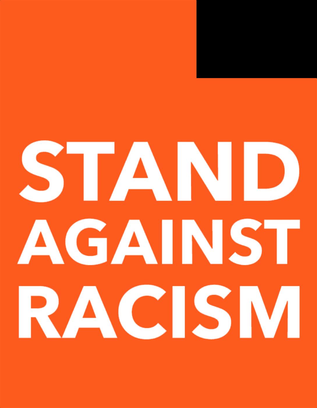 Stand Against Racism Utah