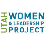 Utah Women and Leadership Project - UVU