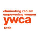 YWCA Utah Logo Small Square