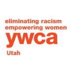 YWCA Utah Salt Lake Area Family Justice Center