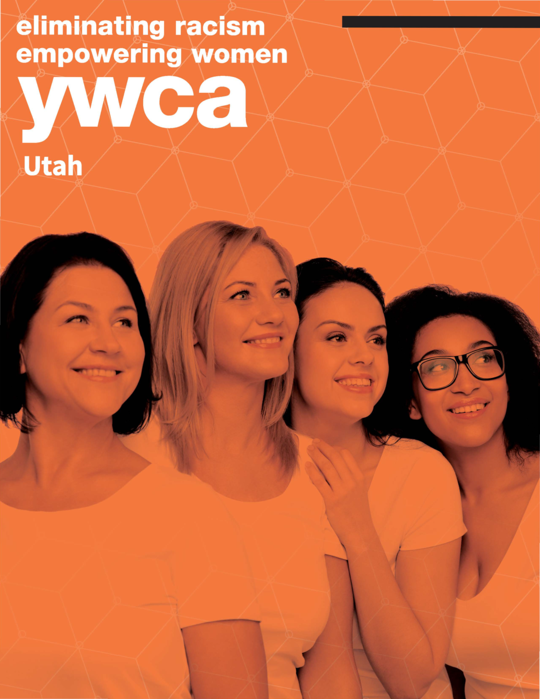 YWCA Utah Annual Report 2014-2015