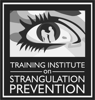 Announcing Project Launch of Interagency Response to Strangulation
