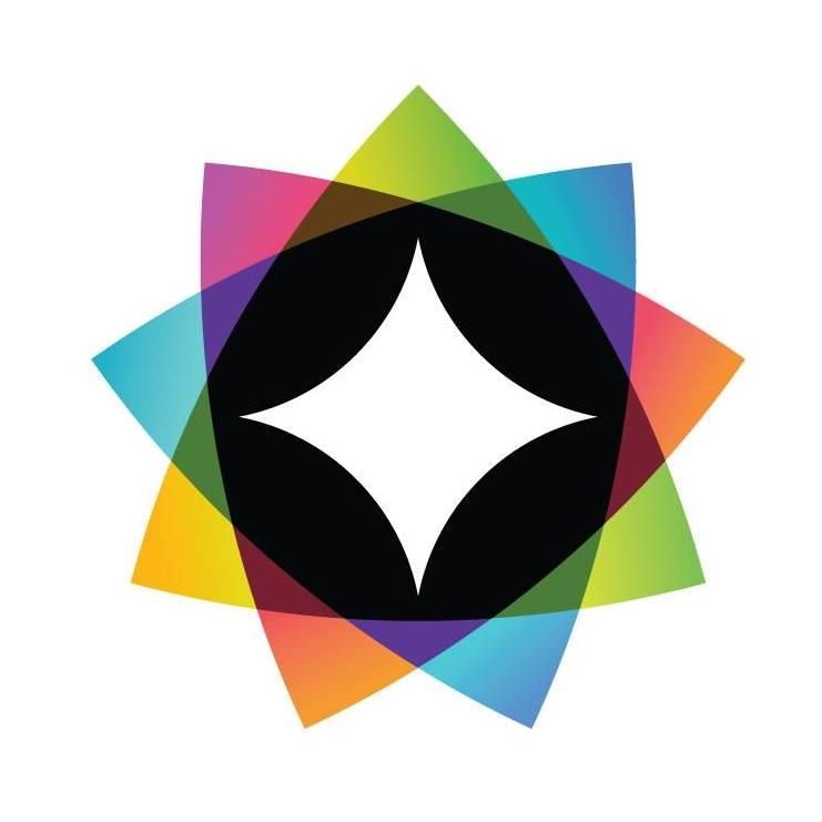 OC Tanner Logo Square