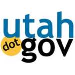 Utah government