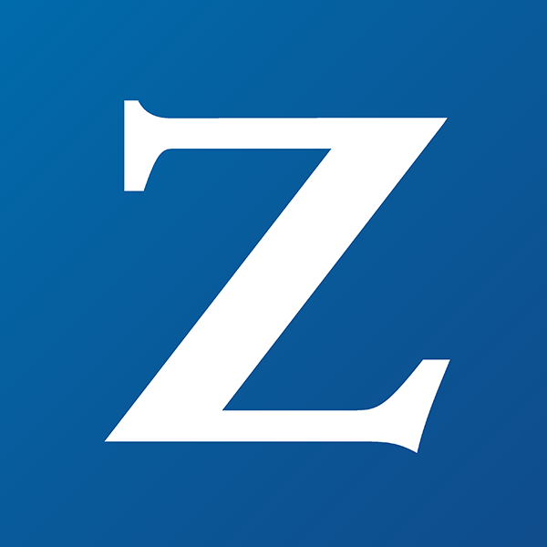 Zions Bank Logo Square